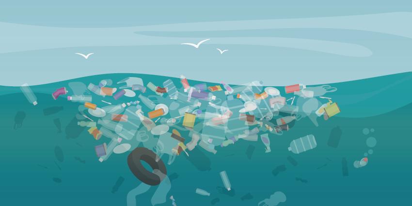 La gestión segura de residuos agrícolas es una parte básica de la salud del planeta.