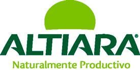 Productos para la protección de cultivos.