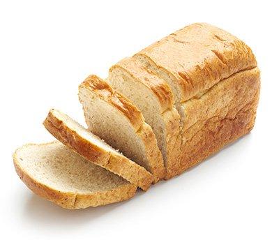 Sliced bread: Nuestro pan de cada día.