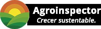 Agroinspector logo