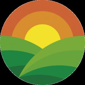 Agroinspector logo 512